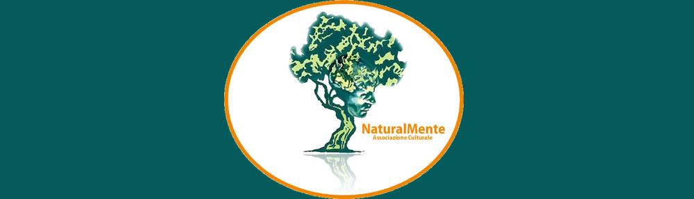 NaturalMente