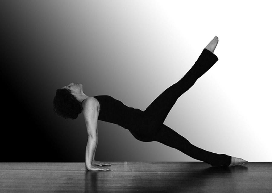 pilates19