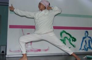 Kundalini Yoga | Associazione Culturale NaturalMente +