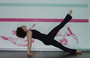 Metodo Pilates | AC NaturalMente
