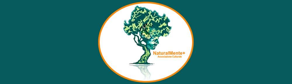 NaturalMente +